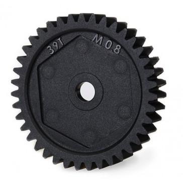 Spur gear, 39-tooth (TRX-4)