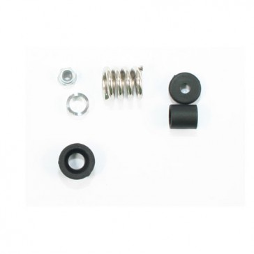 EDGE/SIEGE SLIPPER SPRING & SPACERS