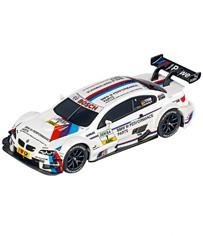 GT / DTM Cars