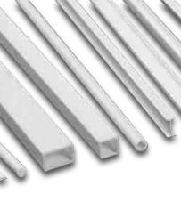 Modelling Materials