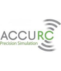 Accu RC
