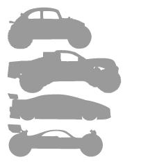 Wagens