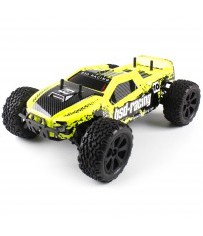 Dune Racer XT (Truck)