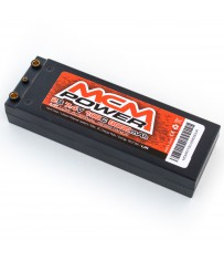 1/10 Lipo batteries