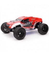 Blazer Racer XT (Truck)