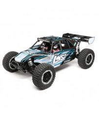 Desert Buggy XL / XL-E