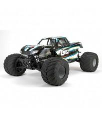 Monster Truck XL