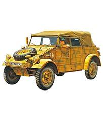 Wagens / Vrachtwagens