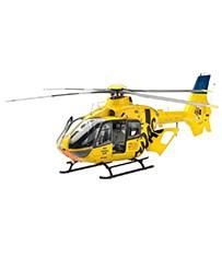Helicopers