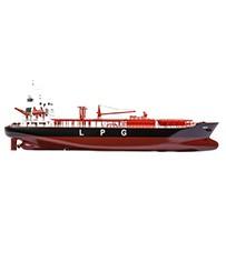 Commerciële boten