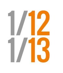 1/12 & 1/13