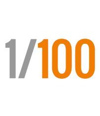 1/100