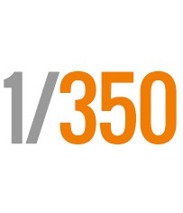1/350
