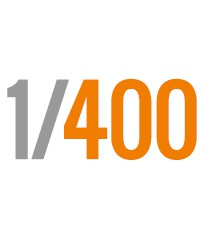 1/400