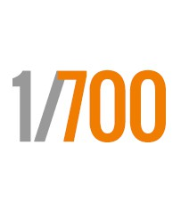1/700