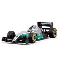 Onroad  GT & F1