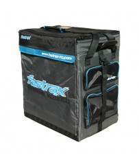 Storage bag & Carrying bags