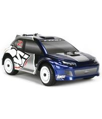 Micro Rally