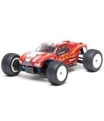 RC18T
