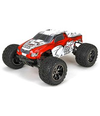 Monster Truck GP