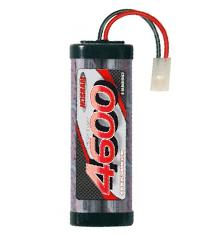 Nimh Batterijen