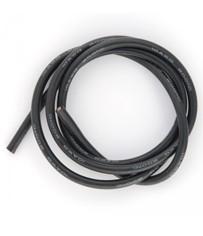 Silicone Kabel