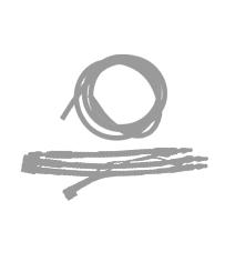 Connectiques