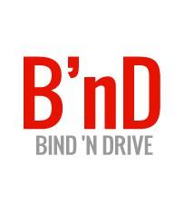 Bind 'n Drive
