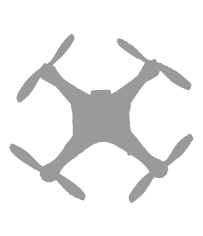 Drones & Multirotors