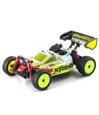 Mini Z Buggy