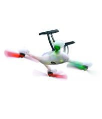 3D drones