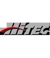 Hitec RCD