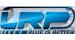 LRP Electronic