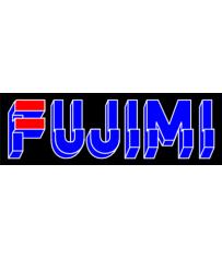 Fujimi