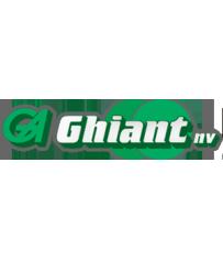 Ghiant