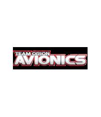 Team Orion Avionics