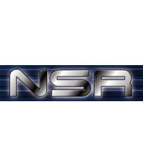 NSR Slot