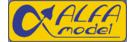 Alfa Models