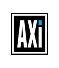 AXI Motors