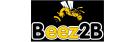 Beez2B