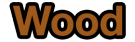 Wood - Bois