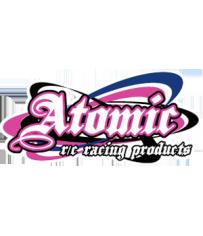 Atomic RC