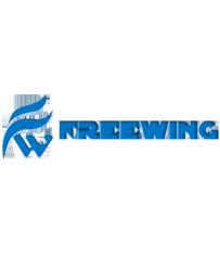 Freewing