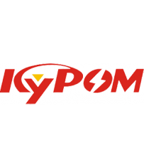 Kypom