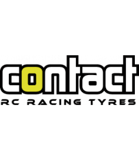 Contact RC