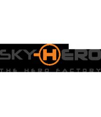 Sky-Hero