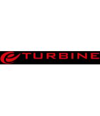 eTurbine