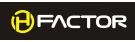 H-Factor