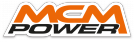 MCM Power