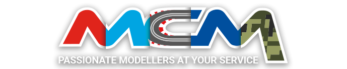 MCM Group